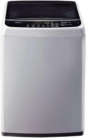Top 5 Best Fully Automatic Washing Machine Below 20000 In India