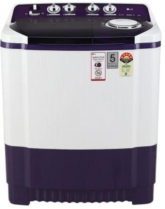 Top 5 Best Automatic Washing Machine Under 15000 In India 2021