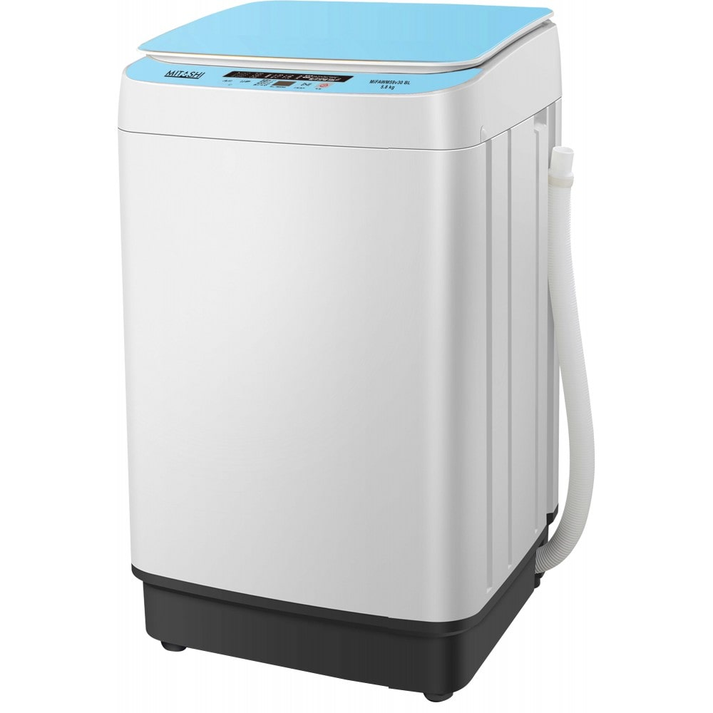 Best fully automatic washing machine under 10000