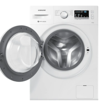 best front load washing machine under 25000