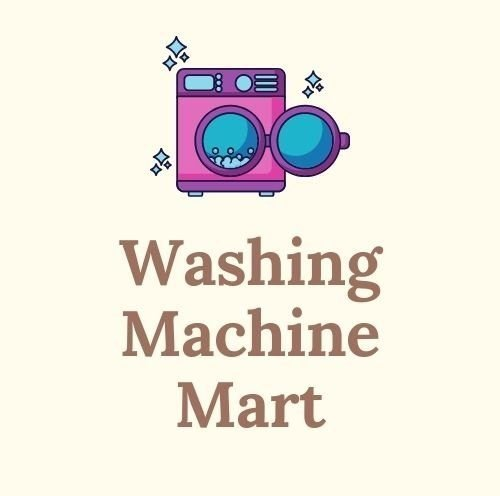 washingmachinemart.in